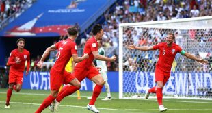 1168 310x165 - Dele, Maguire head England into first semi-final in 28 years