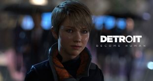 Save Chloe Jerry or Luther in Detroit Become Human 310x165 - Detroit: Become Human از 1/5 میلیون نفر بازیکن هم گذر کرد
