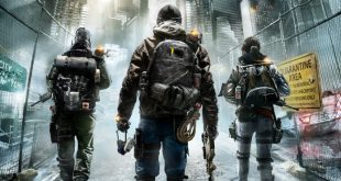 Tom Clancys The Division Game 310x165 - امکان ارتقاء بخش‌های مختلف کاخ سفید در The Division 2