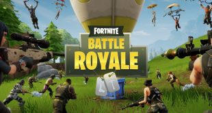 fortnite battle royale summer skirmish esports epic games 310x165 - Summer Skirmish نام مسابقات جدید بازی fortnite