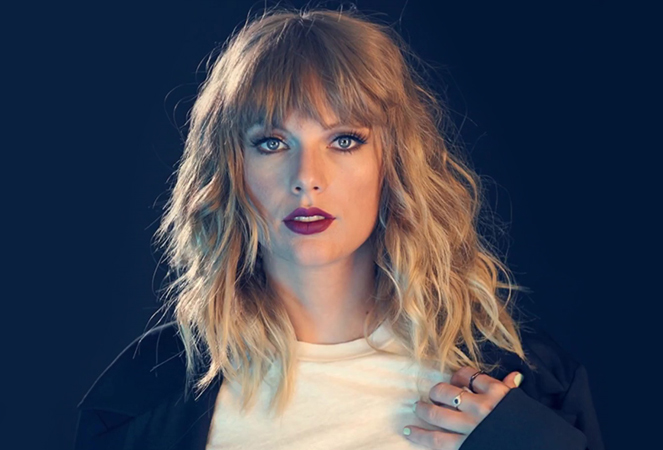 taylor swift call it what you want - عکس های تیلور سویفت