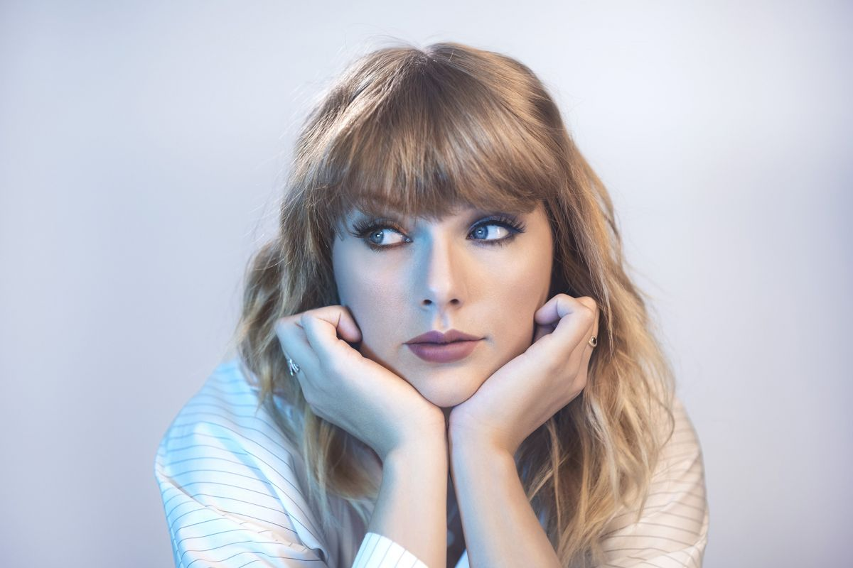 taylor swift for at t taylor swift now 2017 promoshoot 1 - عکس های تیلور سویفت
