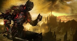 dark souls 3 hero 310x165 - تجربه Dark Souls 3 از دید یک هیولا