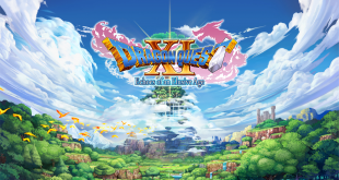 dragon quest xi echoes of an elusive age listing thumb 01 ps4 us 16mar18 310x165 - سیستم موردنیاز برای اجرای Dragon Quest XI: Echoes of an Elusive Age