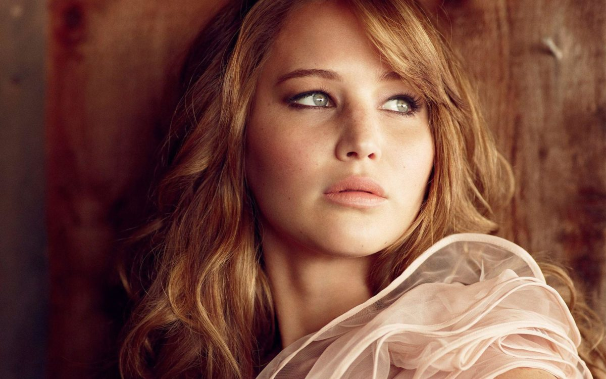 high quality wallpaper HD 1080 IDS 1084441 1200x750 Jennifer Lawrence جنیفر لارنس - jennifer lawrence biografia + jennifer lawrence wallpaper