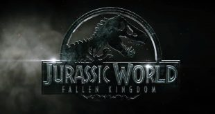 jurassic-world-fallen-kingdom-2018-wallpapers