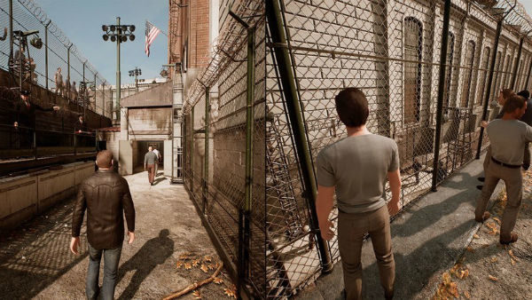 1483 a way out screenshot 1512721096 1512721096 w600 600x338 - معرفی بازی a way out