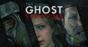 Resident Evil 2 Ghost Surviors 310x165 - DLC رایگان بازی Resident Evil 2 با نام The Ghost Survivors منتشر شد