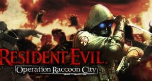 resident evil raccoon city 310x165 - نقد و بررسی کامل بازی Resident Evil: Operation Raccoon City