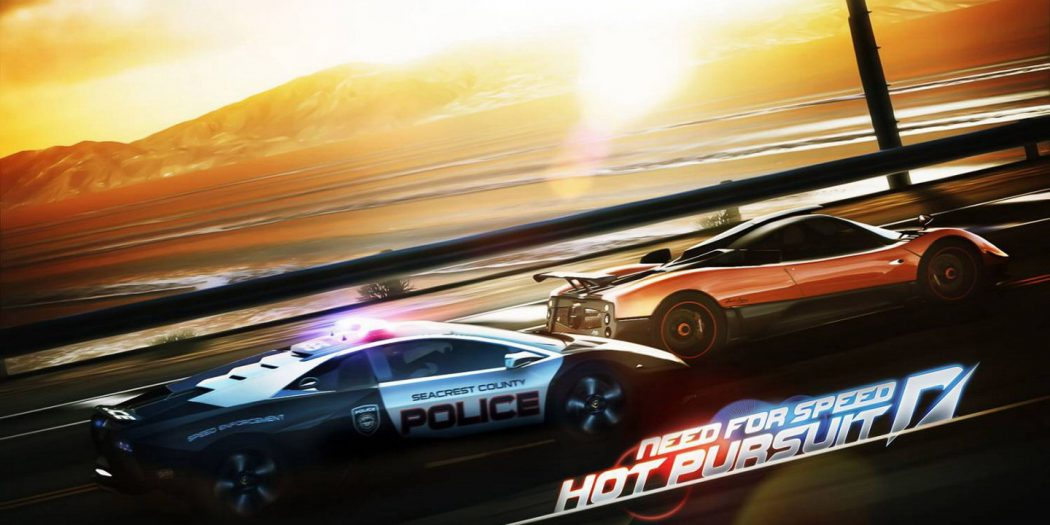 Need for Speed Hot Pursuit 514 1050x525 - نقد و بررسی کامل بازی Need For Speed: Hot Pursuit