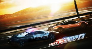 Need for Speed Hot Pursuit 514 310x165 - نقد و بررسی کامل بازی Need For Speed: Hot Pursuit