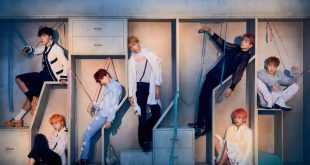 bts love yourself answer concept photo e version 1 min 310x165 - بی تی اس | دانلود آلبوم Love Yourself: Answer از گروه BTS