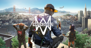 WatchDogs2 Highlight Fb 310x165 - معرفی بازی Watch Dogs 2 | واچ داگز 2