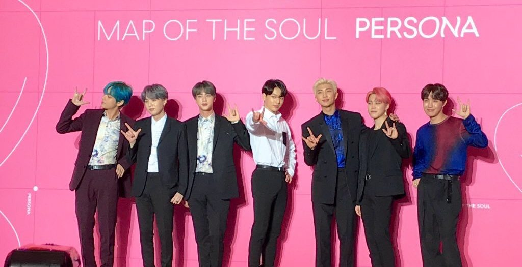 MAP OF THE SOUL PERSONA 1024x525 - دانلود آلبوم MAP OF THE SOUL: PERSONA  از BTS