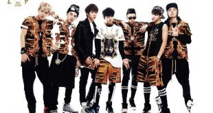 bts 2 Cool 4 Skool 310x165 - 2 Cool 4 Skool | دانلود آلبوم Too Cool for Skool  از BTS