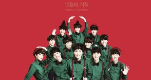 exo miracles in december 310x165 - Miracles in December | دانلود آلبوم Miracles in December از اکسو EXO