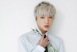 winner kang seung yoon joins the cast of upcoming mbc drama kairos 110x75 - يون | بيوگرافي yoon از وينر winner به همراه عکس