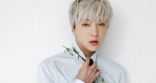 winner kang seung yoon joins the cast of upcoming mbc drama kairos 310x165 - يون | بيوگرافي yoon از وينر winner به همراه عکس
